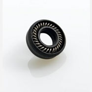 Plunger Seal CLC0008871