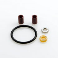 Plunger Seal Kit, Gold CLC000A079