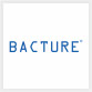 Logo Bacture