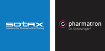 Header Sotax Pharmatron